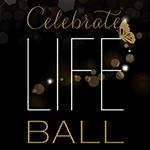 Celebrate Life Ball