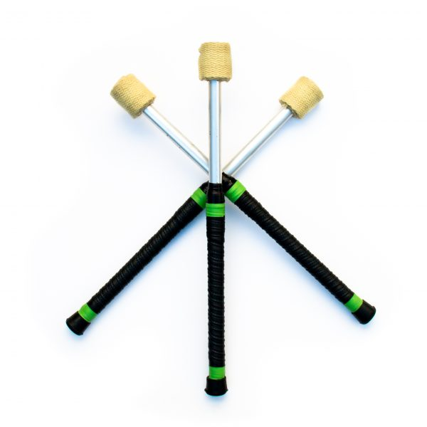 Buy Fire Juggling Clubs