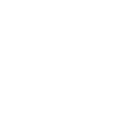 Top 10 Wedding Suppliers The Wedding Planners Cape Town Event Organisers